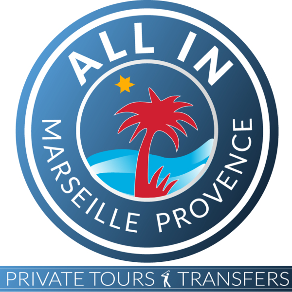 All In Marseille
