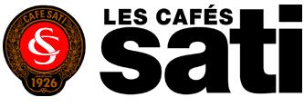 Café Sati
