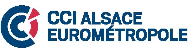 Chambre de Commerce et d'Industrie Alsace