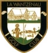 Golf de la Wantzenau
