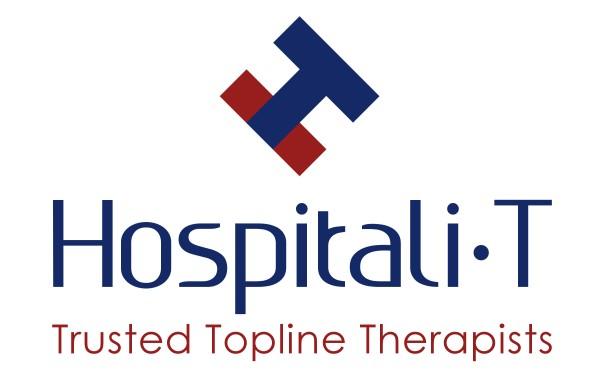Hospitali-T