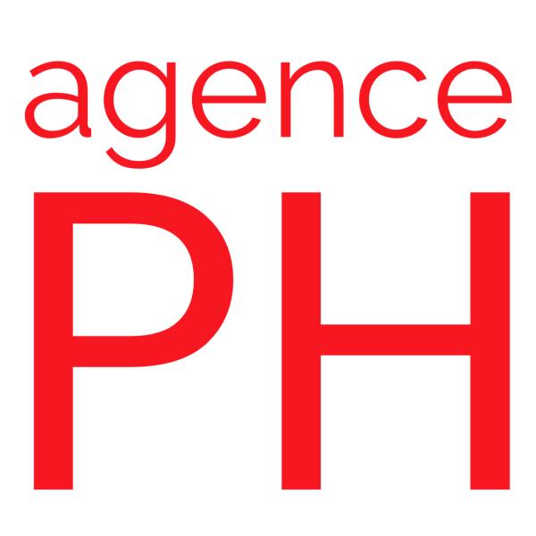 Agence PH